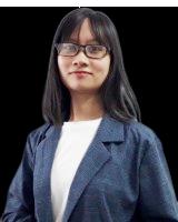 Nguyễn Thị Diễm Khoa