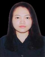 Lê Thị Như Quỳnh