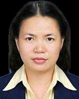 Trần Thị Kim Huế