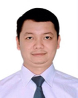 Lê Việt Tuấn