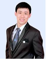 Phan Mạnh Thăng