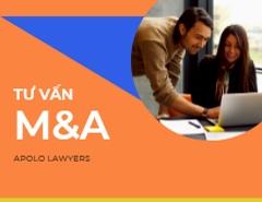 Điều tra, đánh giá pháp lý tổng thể trong M&A - Due Diligence (DD)