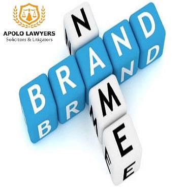 Brand Name là gì? Brand name và tên thương hiệu có khác nhau không?