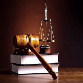 Các tiêu chí để trở thành Luật Sư Chuyên Nghiệp