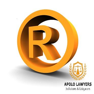 Lợi ích khi đăng ký nhãn hiệu hàng hóa, logo sản phẩm độc quyền