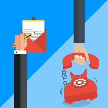 Tư vấn pháp luật cho doanh nghiệp qua email, điện thoại, văn bản