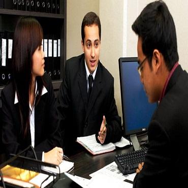 Dịch vụ luật sư trọn gói