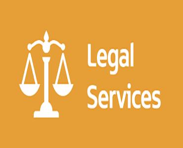 Dịch vụ luật sư tại TP HCM