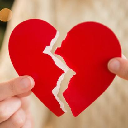 Tư vấn ly hôn trọn gói tại Thành phố Hồ Chí Minh