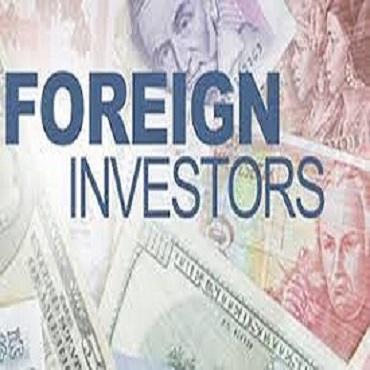 Thủ tục đầu tư vào Việt Nam của Nhà đầu tư nước ngoài