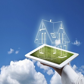 Vấn đề pháp lý cần lưu ý khi mua nhà ở hình thành trong tương lai