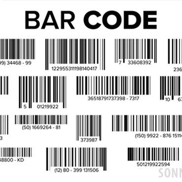 Dịch vụ đăng ký mã vạch sản phẩm