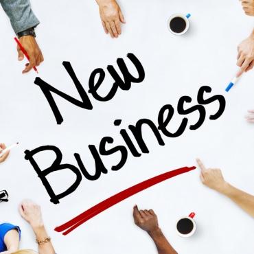 Thành lập doanh nghiệp, công ty trong nước