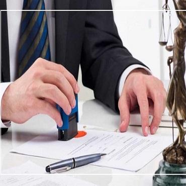 Điều chỉnh Giấy chứng nhận đăng ký đầu tư