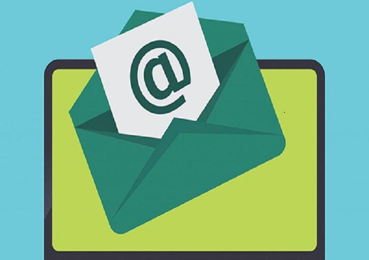 Dịch vụ tư vấn pháp luật qua email