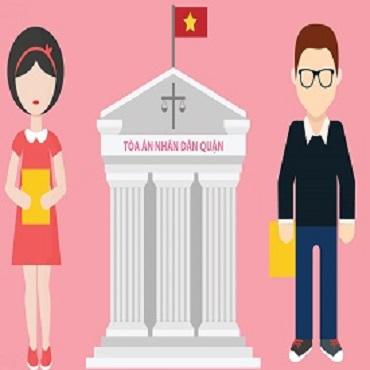 Vai trò của Luật sư tham gia giải quyết trong vụ việc ly hôn