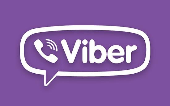 Tư vấn pháp luật trực tuyến qua Zalo, Viber, Skype, WhatSapp, Facebook Messenger