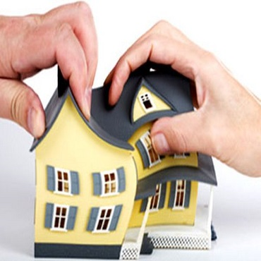 Tham gia giải quyết tranh chấp liên quan đến hợp đồng chuyển nhượng bất động sản