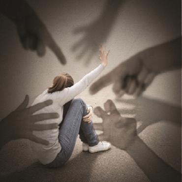 Luật sư tư vấn thủ tục giám định tâm thần