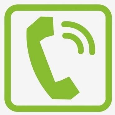 Dịch vụ tư vấn pháp luật qua điện thoại