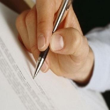 Trường hợp được miễn trách nhiệm khi vi phạm hợp đồng thương mại