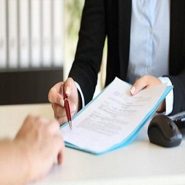 Dịch vụ luật sư soạn thảo bản ý kiến pháp lý