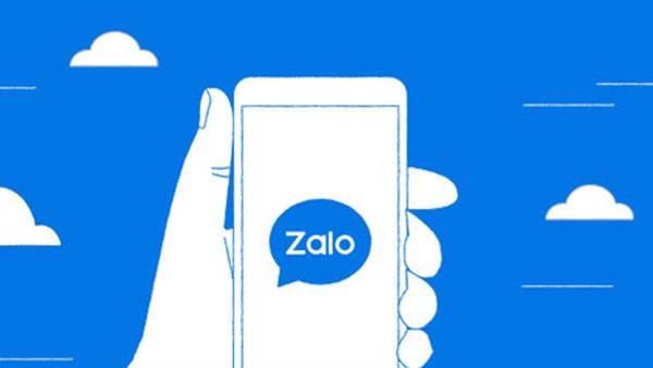 Tư vấn pháp luật trực tuyến qua Zalo, Viber, Whatsapp, Messenger